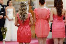 Bridesmaids101