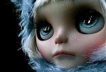 Doll ☺️