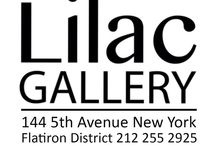 Places to Visit / A high end art gallery in the heart of the Flatiron District. We represent artists from around the world featuring fine art to street art. New York City, NY