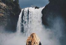 nature-dreams