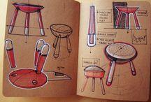 Design Sketching