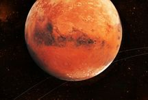 Galaxy planets cosmos astro