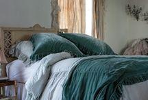 Sleep... / Bedroom