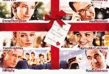 Les meilleurs films