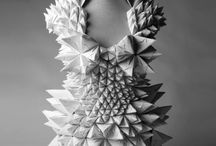 Couture Design / Runway Fashions / by Autumn Hicks