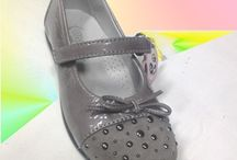 raffaelebaby casalecchio  di reno  abbigliamento e calzature / Falcotto e Balducci