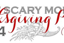 The Pursuit of Helping Others / The Thanksgiving Project: Help Scary Mommy and the Scary Mommy Nation feed families in need this Thanksgiving! Want to donate? Need assistance? We can help you with all of it!
