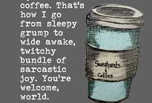 Coffee stop!!!!!
