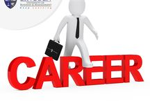 Your career is your business. It's time for you to manage it as a CEO https://www.lincoln-edu.ae