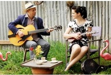 Musicians - Jazz / Browse jazz bands for corporate events, weddings, wedding ceremonies, parties, functions and venues.