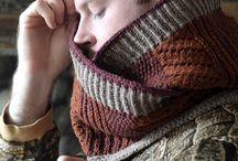 tricots pour mecs