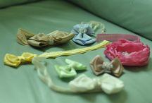 Accessories/dodatki / Babygirl Accessories :-) / dodatki dziecięce
