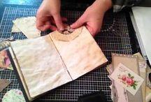 crafts and curiosities