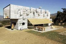 kooringal / shack