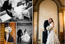 Providence RI Weddings