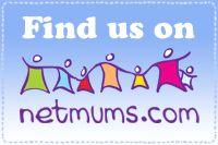 Mum2mum market baby and kids nearly new sale