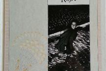 Fotografía y libros infantiles. Fotografia eta haurrentzako liburuak