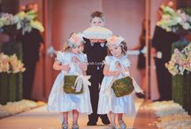 FLOWERGIRLS | Style by Party