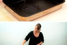 Pintura de objetos madera