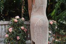 crochet style