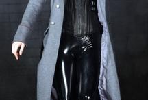 Kate Beckinsale & Actors,Underworld movies