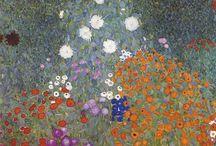 FlorArt / Scopriamo l'Arte attraverso i Fiori con Joyflor