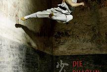 Shaolin / Shaolin