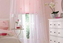 Room-Ideas