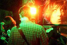 LÖNÖ / Primeiro show da Banda Lönö no Palquinho da Federal