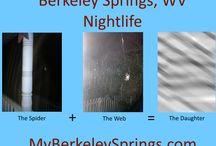 Berkeley Springs, West Virginia / Sights in West Virginia and information about My Berkeley Springs LLC, a company based in Berkeley Springs, WV.