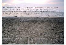 JOSÉ MANUEL CRESPO / Textos de obras del escritor colombiano