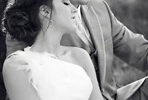 Casamento da Leila!!