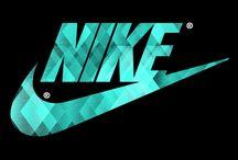 nike / adidas