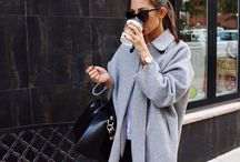style outerwear