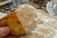 patatas deluxe