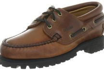 Pohs Network - Mens Shoes / Mens Shoes from the Pohs Network of Shopping Sites. / by Pohs Network
