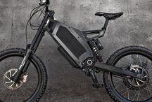 Krank'd Gear / The coolest Mountain biking gear ever