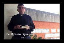 Ensinamentos / ensinamentos da Igreja Católica.
