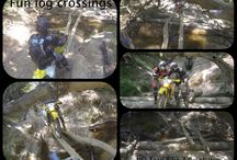 Enduro Tours / Join us for an adventure of a lifetime