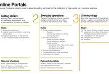 GRAPHICS tutorials manuals guides