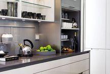 ιδεες για κουζινα