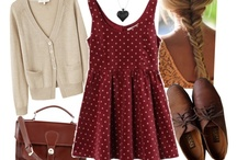 ♡ Outfit