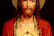 URAM JEZUS SZERETLEK ES BIZZOM BENNED