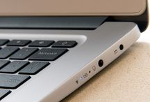 Tech Reviews / Tech Reviews on Devices I like