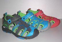 Damen Herren Kinder Schuhe Hausschuhe Pantoffeln Trekking Sandale Halbschuhe Stiefel Jacke Hose / http://stores.ebay.de/andreshop15?_rdc=1