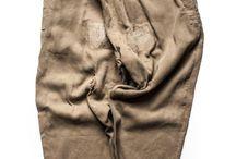 Men, Trousers, SC_Bill