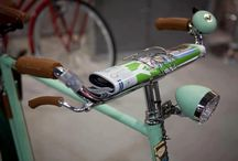Pyöräily /Cycling