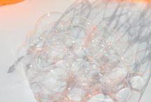 Bubbles Prek