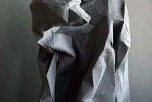 Origami / by Silvia Rodriguez Santos