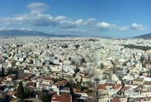 - Greece ❤